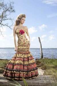 Sunshine Coast Fashion Festival