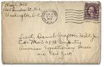 hand-written-letter